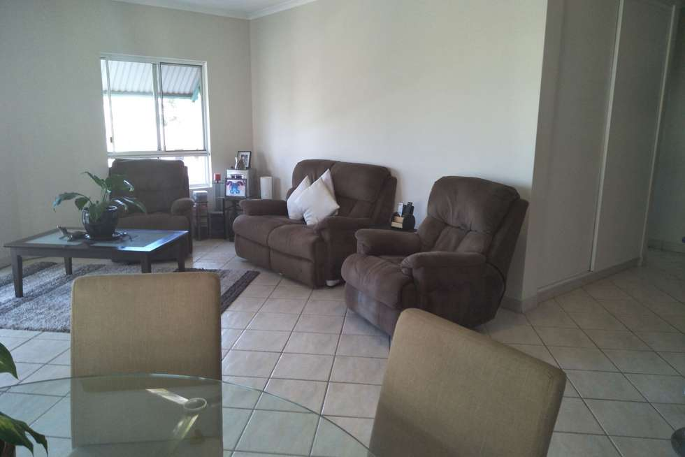 Third view of Homely apartment listing, 5/126 Mitchell St, Larrakeyah NT 820
