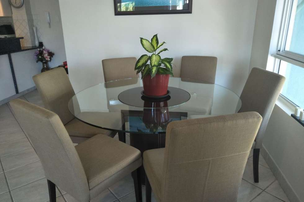 Fifth view of Homely apartment listing, 5/126 Mitchell St, Larrakeyah NT 820