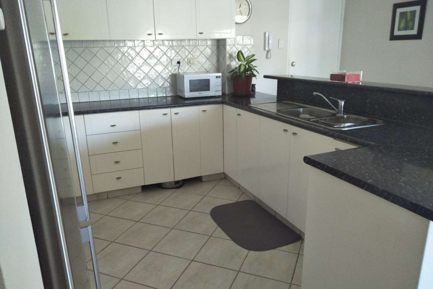 Seventh view of Homely apartment listing, 5/126 Mitchell St, Larrakeyah NT 820