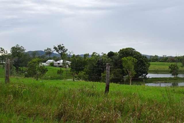 17 McDougall Road, Julatten QLD 4871