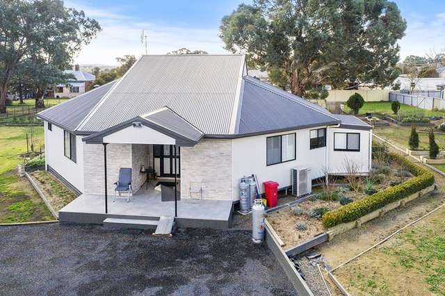 78A Farm Street, Boorowa NSW 2586
