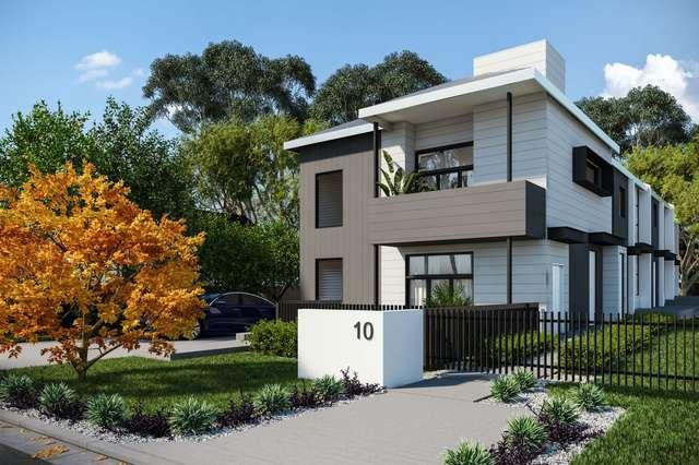 1/10 Durbar Avenue, Kirrawee NSW 2232