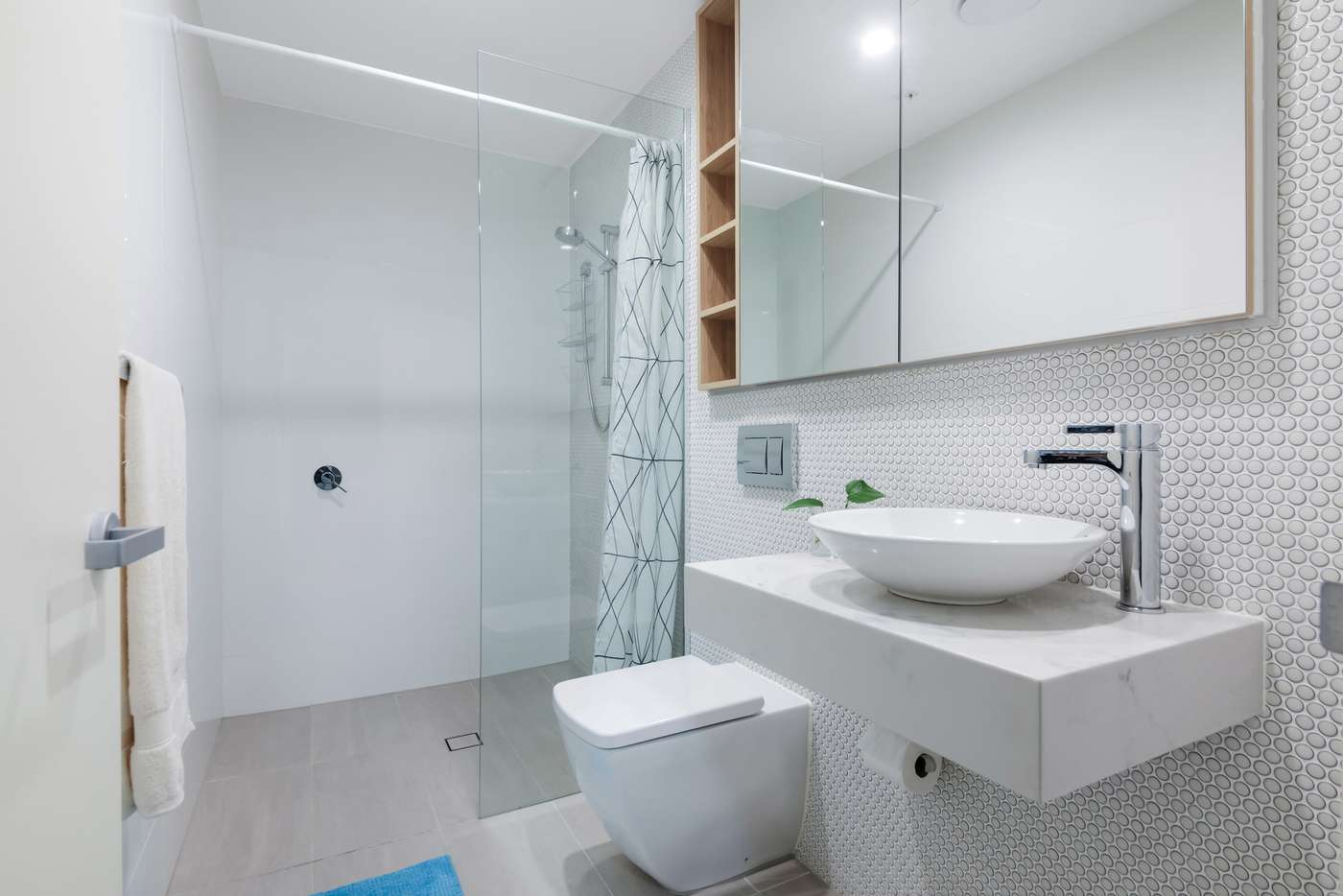 Fifth view of Homely apartment listing, 1106/46 Savona Drive, Wentworth Point NSW 2127