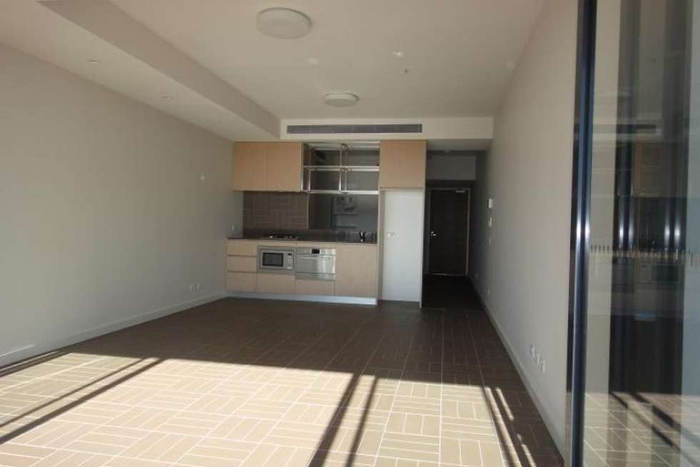 Fifth view of Homely apartment listing, 1504/138 Walker Street, North Sydney NSW 2060