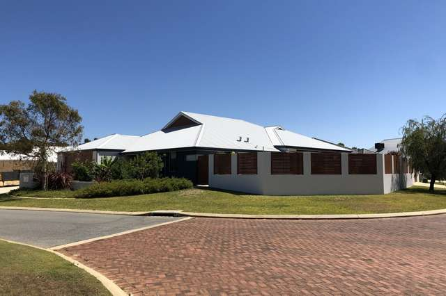 31 Placid Bend, South Yunderup WA 6208