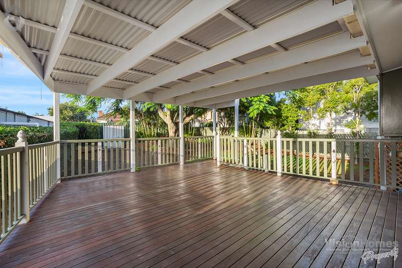 Main view of Homely house listing, 3 Furley Street, Aspley, QLD 4034