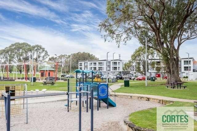 10/24 Westralia Gardens, Rockingham WA 6168