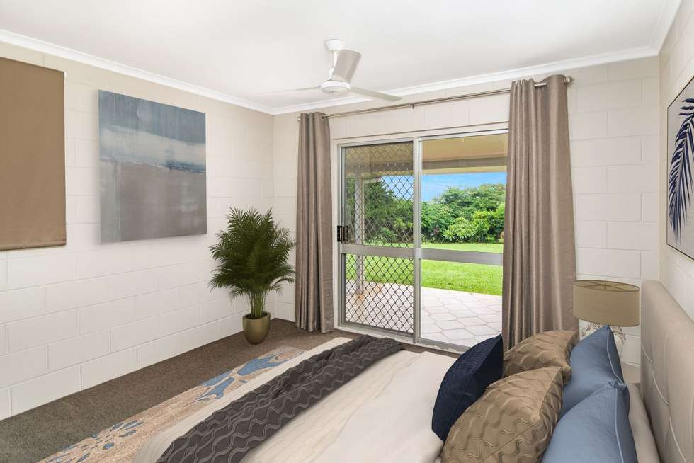Fourth view of Homely house listing, 8 Coolibah Close, Yungaburra QLD 4884