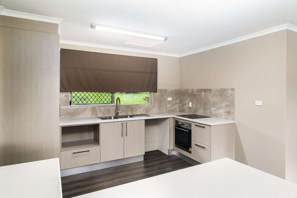 Fifth view of Homely house listing, 8 Coolibah Close, Yungaburra QLD 4884