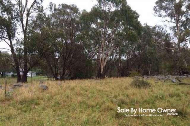 32 Moredun Road, Ben Lomond NSW 2365