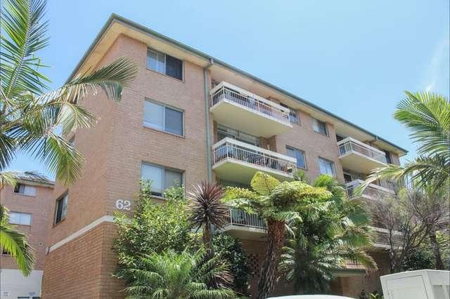 18/62-64 Kembla St, Wollongong NSW 2500