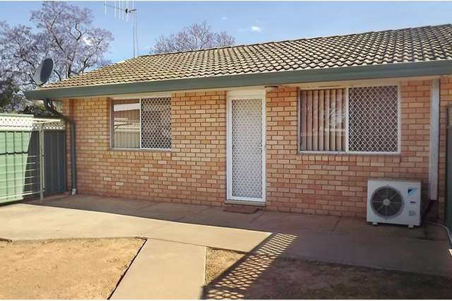 Unit 8/131-133 Dandaloo St, Narromine NSW 2821