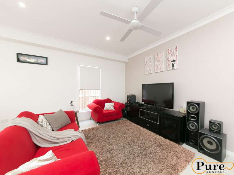 Main view of Homely townhouse listing, 3/24 Glen Street, Moorooka, QLD 4105