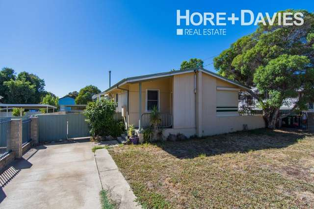 21 Sepik Road, Ashmont NSW 2650