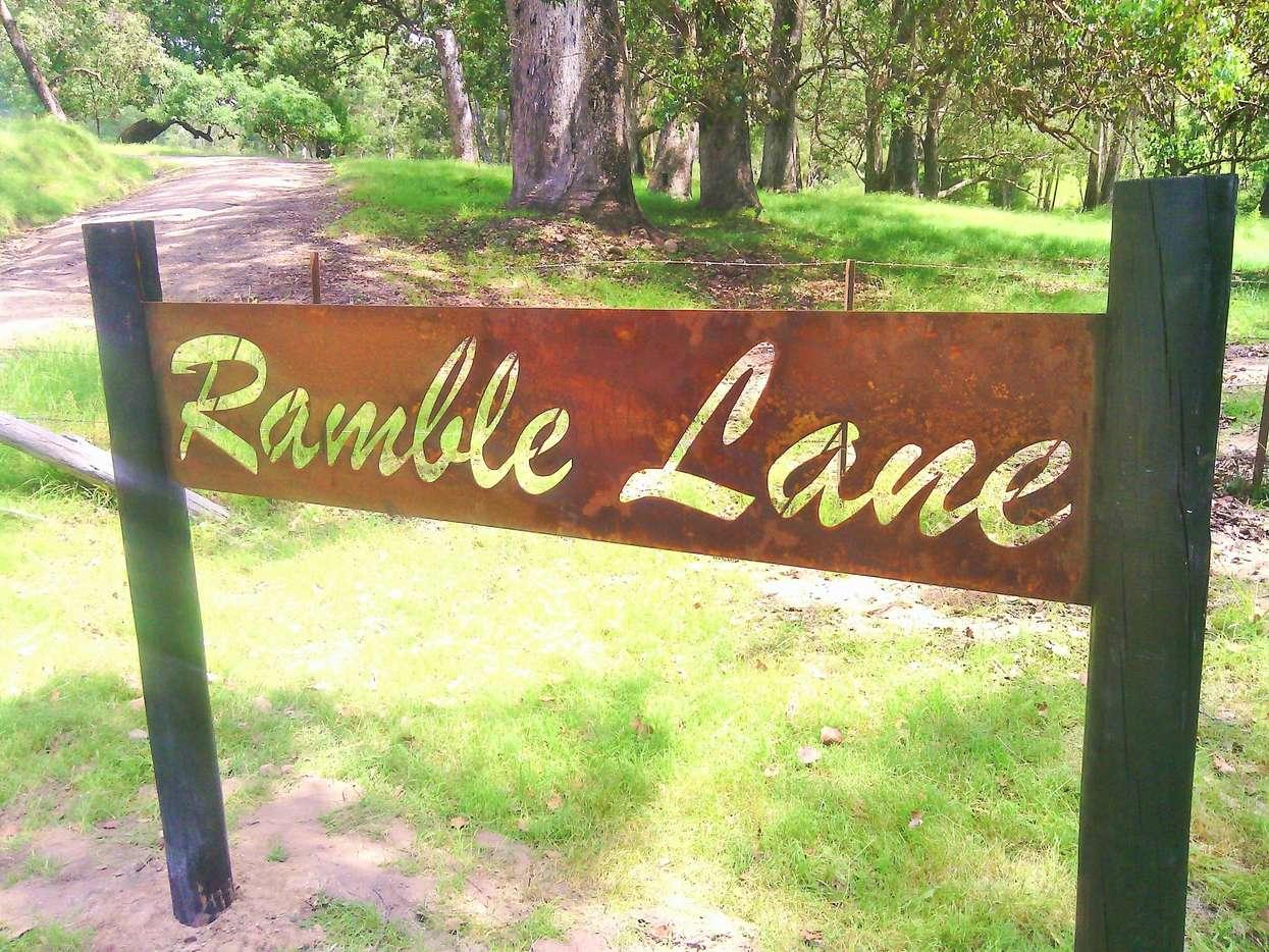 Main view of Homely  listing, 90 Ramble Lane, Brogo, NSW 2550