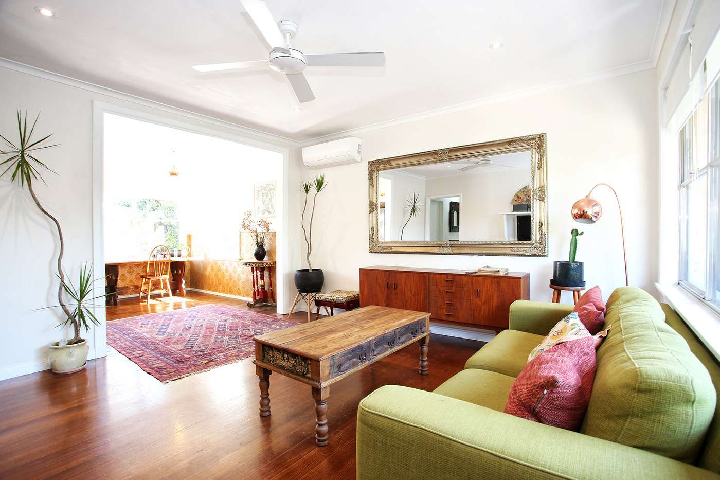 Main view of Homely house listing, 5 Hodgins Crescent, Frankston North, VIC 3200