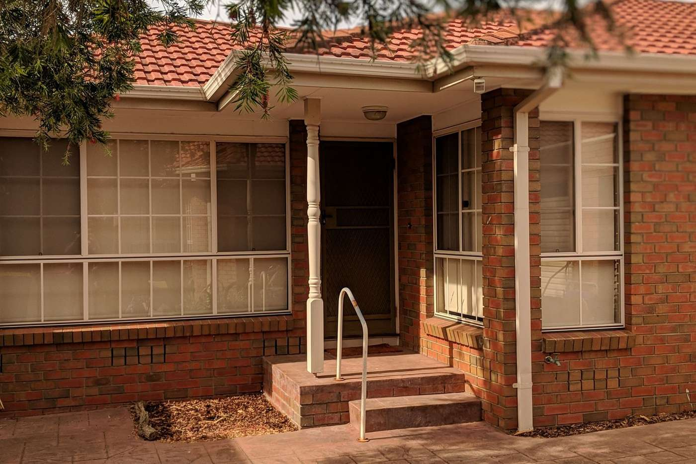 Main view of Homely villa listing, 3/29 Mortimore St, Bentleigh VIC 3204