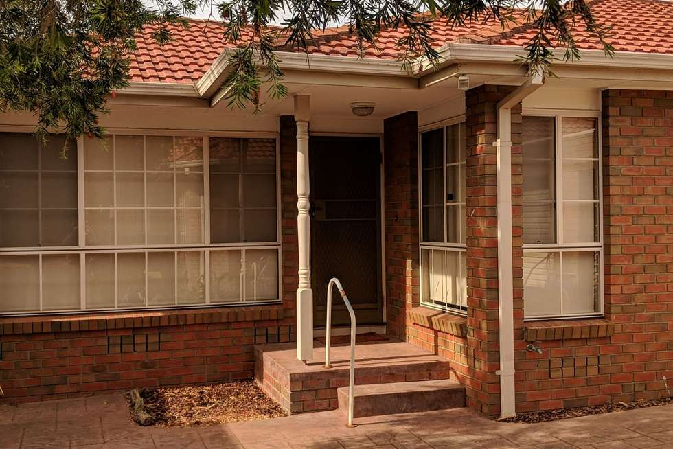 Second view of Homely villa listing, 3/29 Mortimore St, Bentleigh VIC 3204