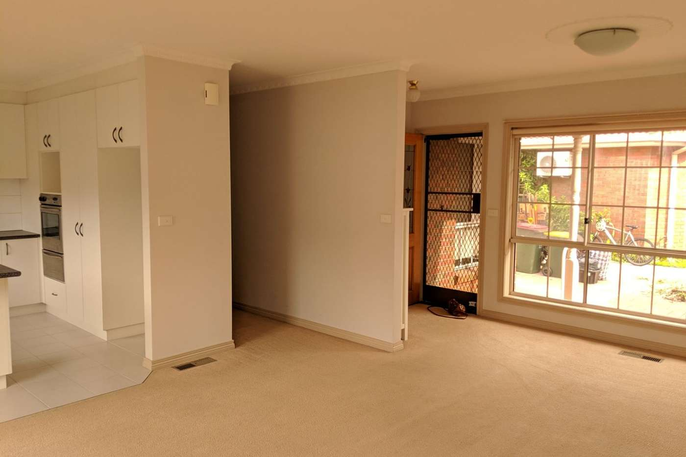 Fifth view of Homely villa listing, 3/29 Mortimore St, Bentleigh VIC 3204