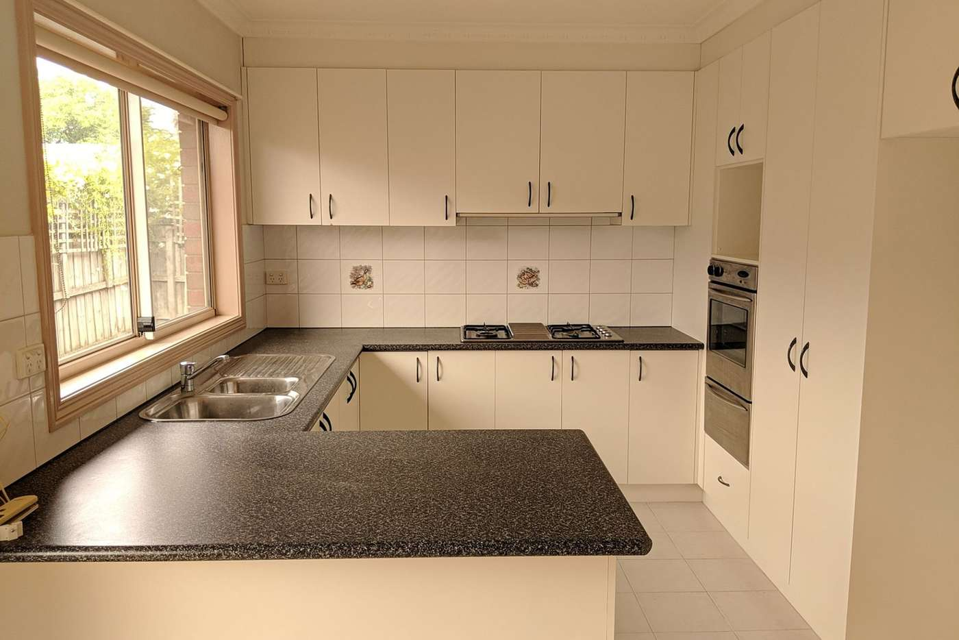 Sixth view of Homely villa listing, 3/29 Mortimore St, Bentleigh VIC 3204
