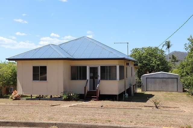 34 Balfour Street, Mount Larcom QLD 4695