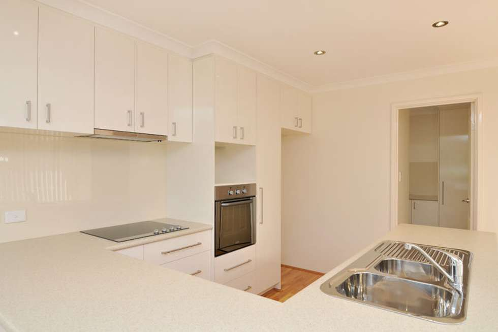 Second view of Homely retirement listing, 10/194 Old Mandurah Road, Ravenswood WA 6208