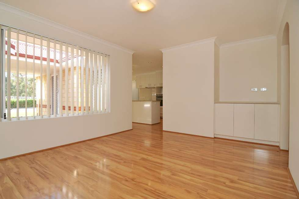 Fourth view of Homely retirement listing, 10/194 Old Mandurah Road, Ravenswood WA 6208