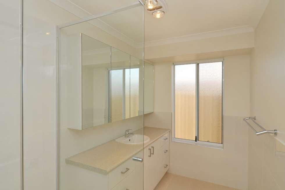 Fifth view of Homely retirement listing, 10/194 Old Mandurah Road, Ravenswood WA 6208