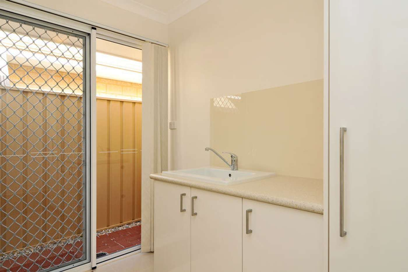 Sixth view of Homely retirement listing, 10/194 Old Mandurah Road, Ravenswood WA 6208