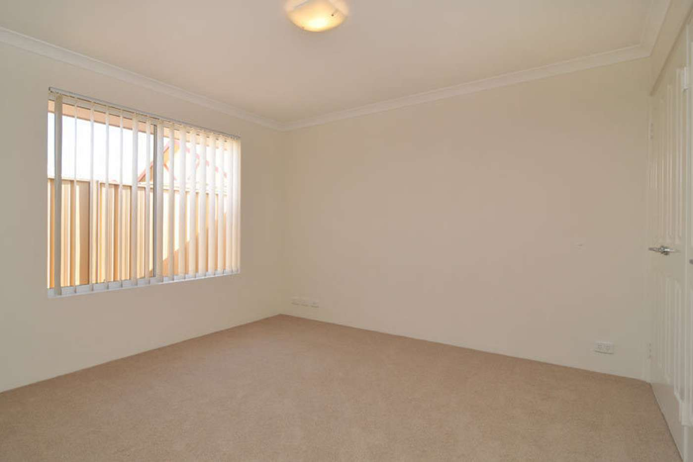 Seventh view of Homely retirement listing, 10/194 Old Mandurah Road, Ravenswood WA 6208