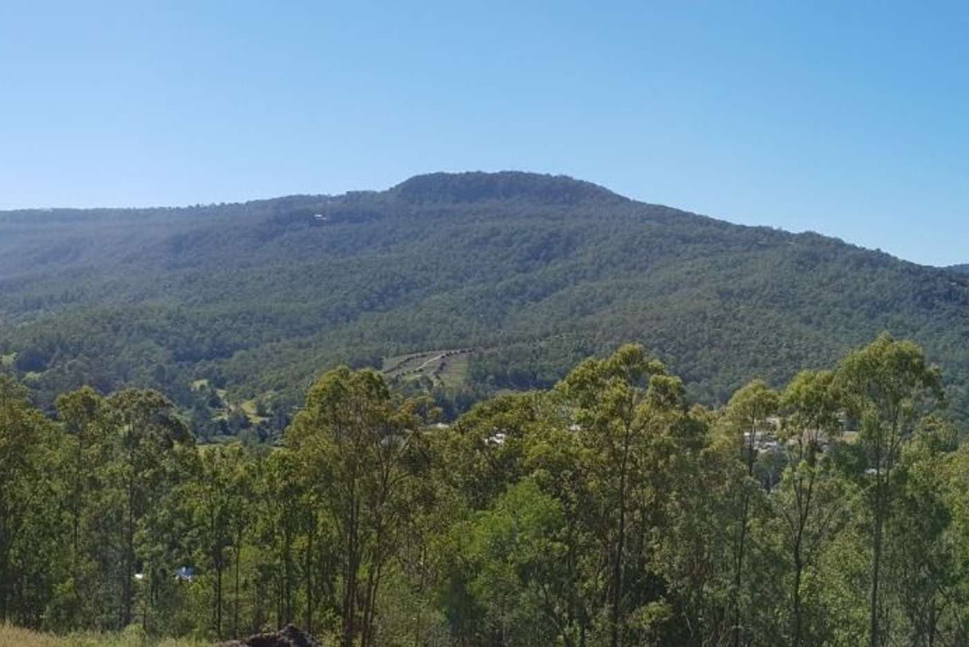 Sixth view of Homely residentialLand listing, Lot 23 Regal Drive, Canungra QLD 4275
