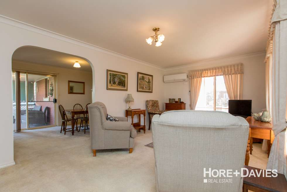 Second view of Homely house listing, 1/20 Turner Street, Wagga Wagga NSW 2650
