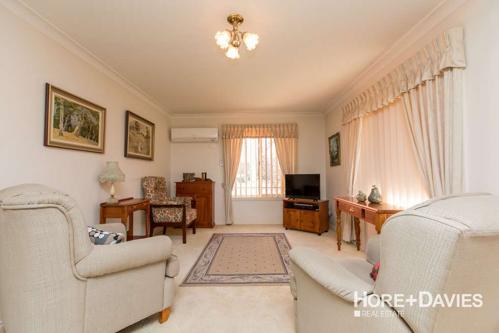 Third view of Homely house listing, 1/20 Turner Street, Wagga Wagga NSW 2650