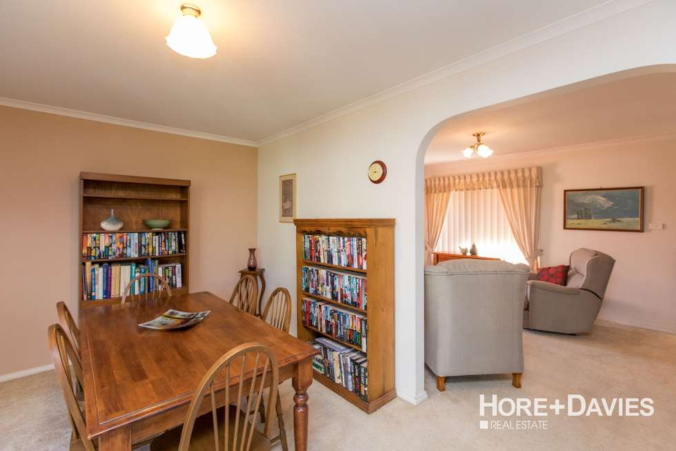 Fourth view of Homely house listing, 1/20 Turner Street, Wagga Wagga NSW 2650