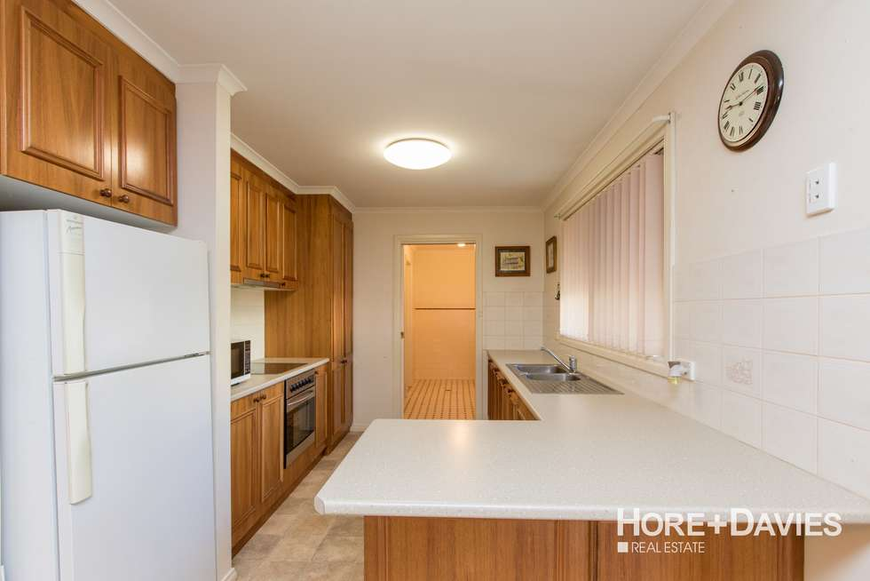 Fifth view of Homely house listing, 1/20 Turner Street, Wagga Wagga NSW 2650
