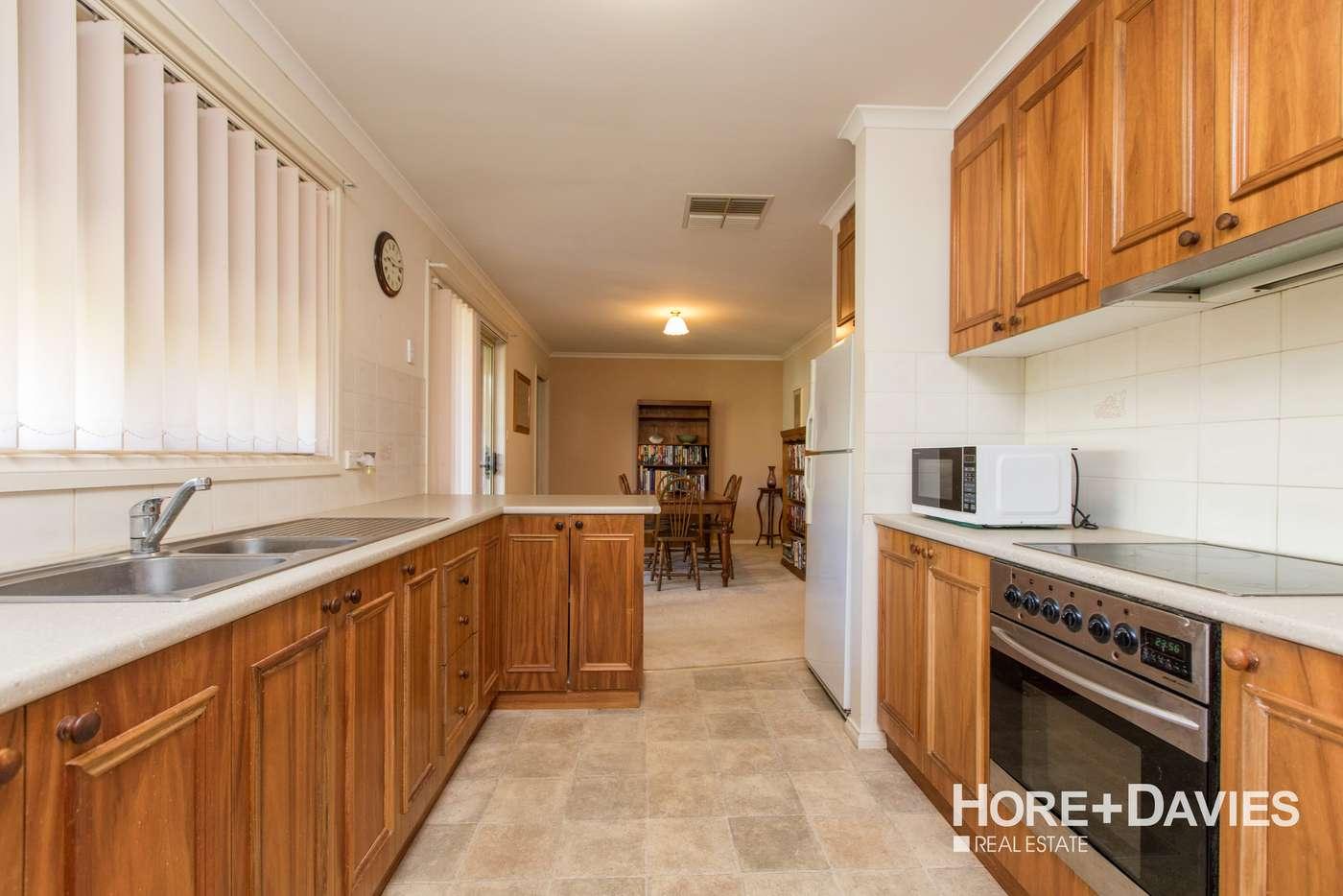 Sixth view of Homely house listing, 1/20 Turner Street, Wagga Wagga NSW 2650