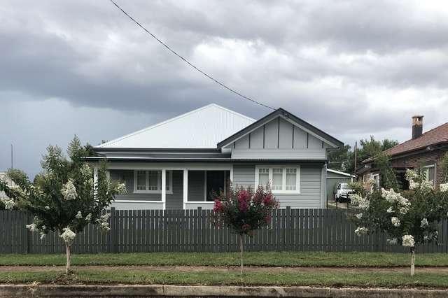 39 Alice Street, Barraba NSW 2347