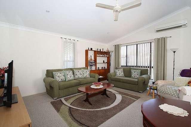 97/213 Brisbane Terrace