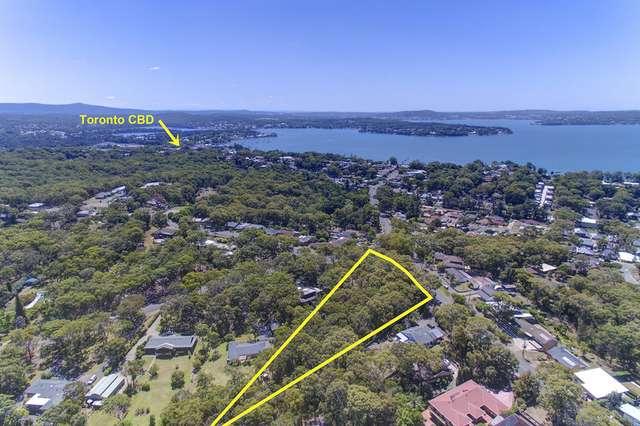 7 Barina Avenue, Kilaben Bay NSW 2283