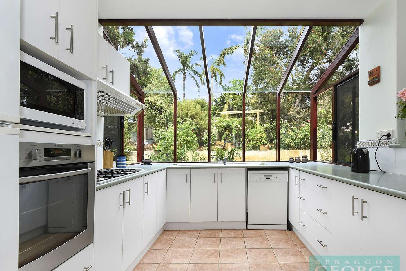 Main view of Homely house listing, 1 Bonsall Place, Carine WA 6020