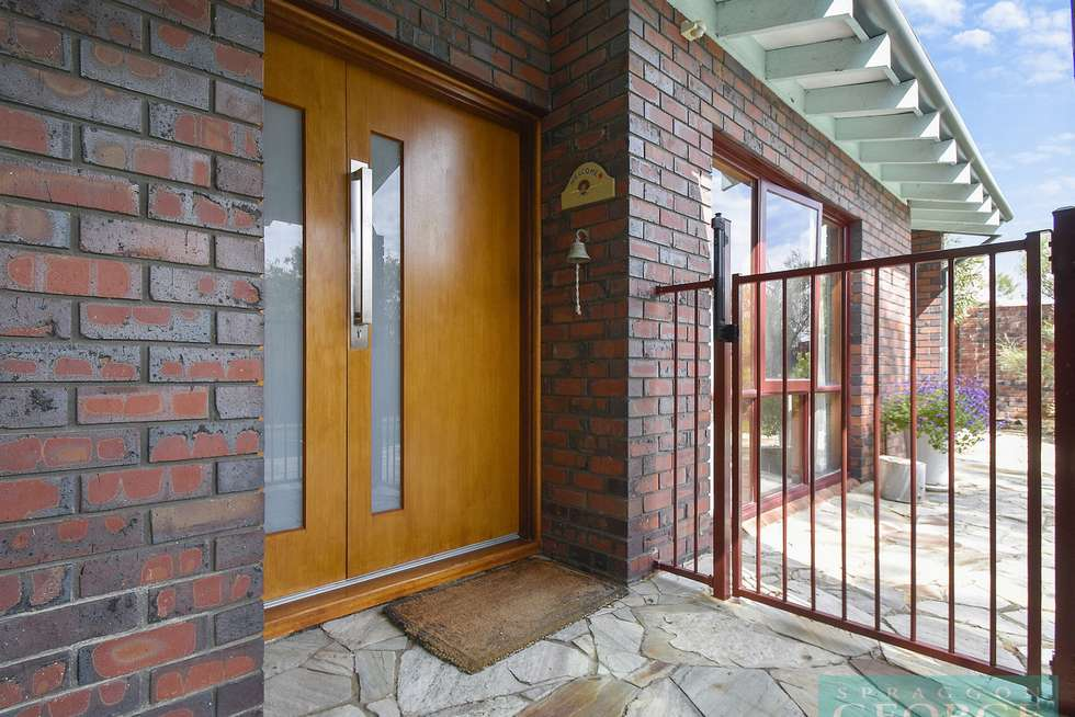 Third view of Homely house listing, 1 Bonsall Place, Carine WA 6020