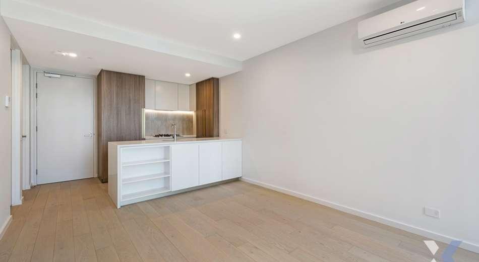 1305/54 A'Beckett St, Melbourne VIC 3000