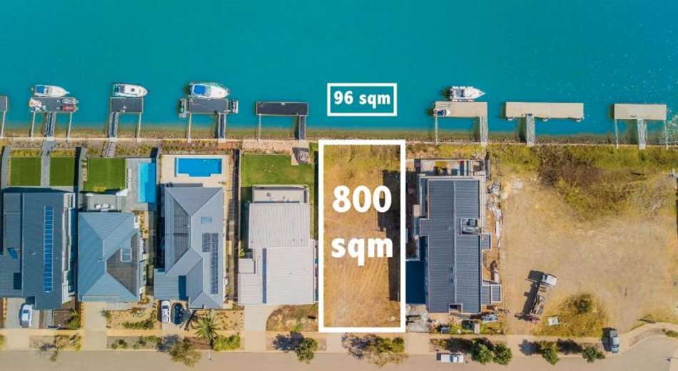 11 Ragamuffin Point, Safety Beach VIC 3936