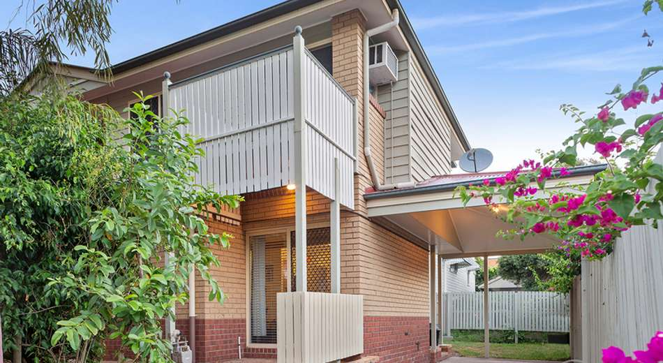 1/9 CLYDESDALE AVE