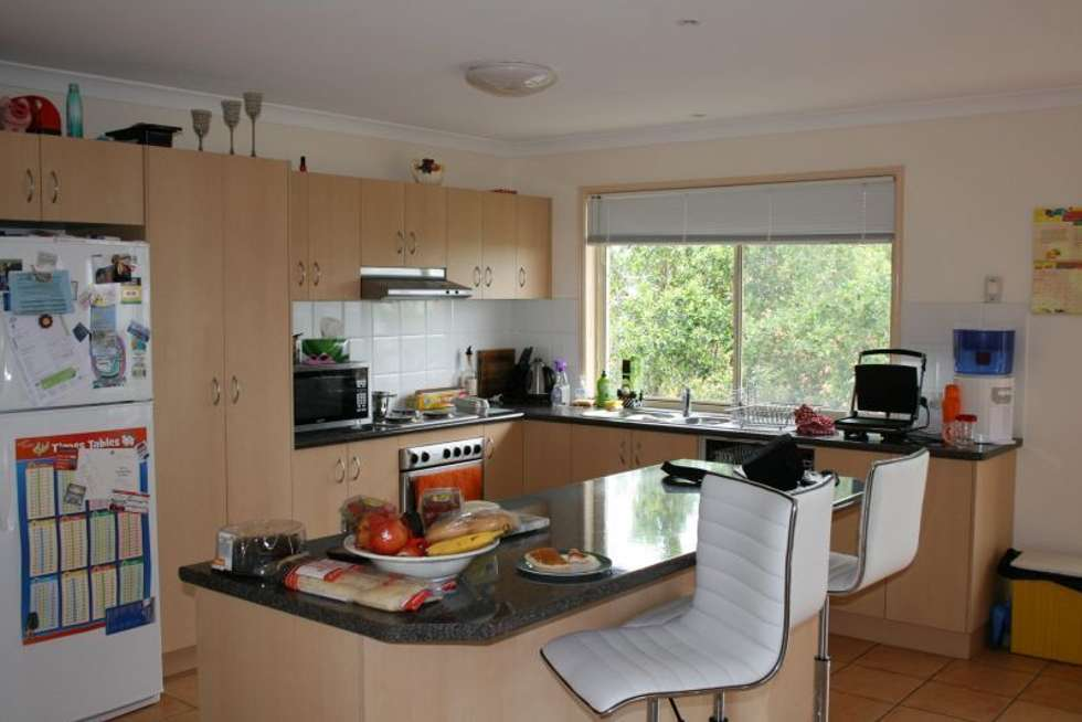 Second view of Homely house listing, 88 Kincaid Drive, Highland Park QLD 4211