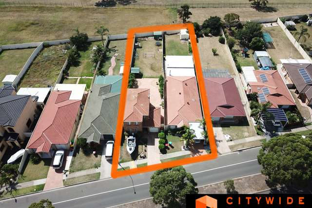 217 & 219 Whitford road, Green Valley NSW 2168