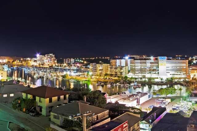 16/23 Melton Terrace, Townsville City QLD 4810