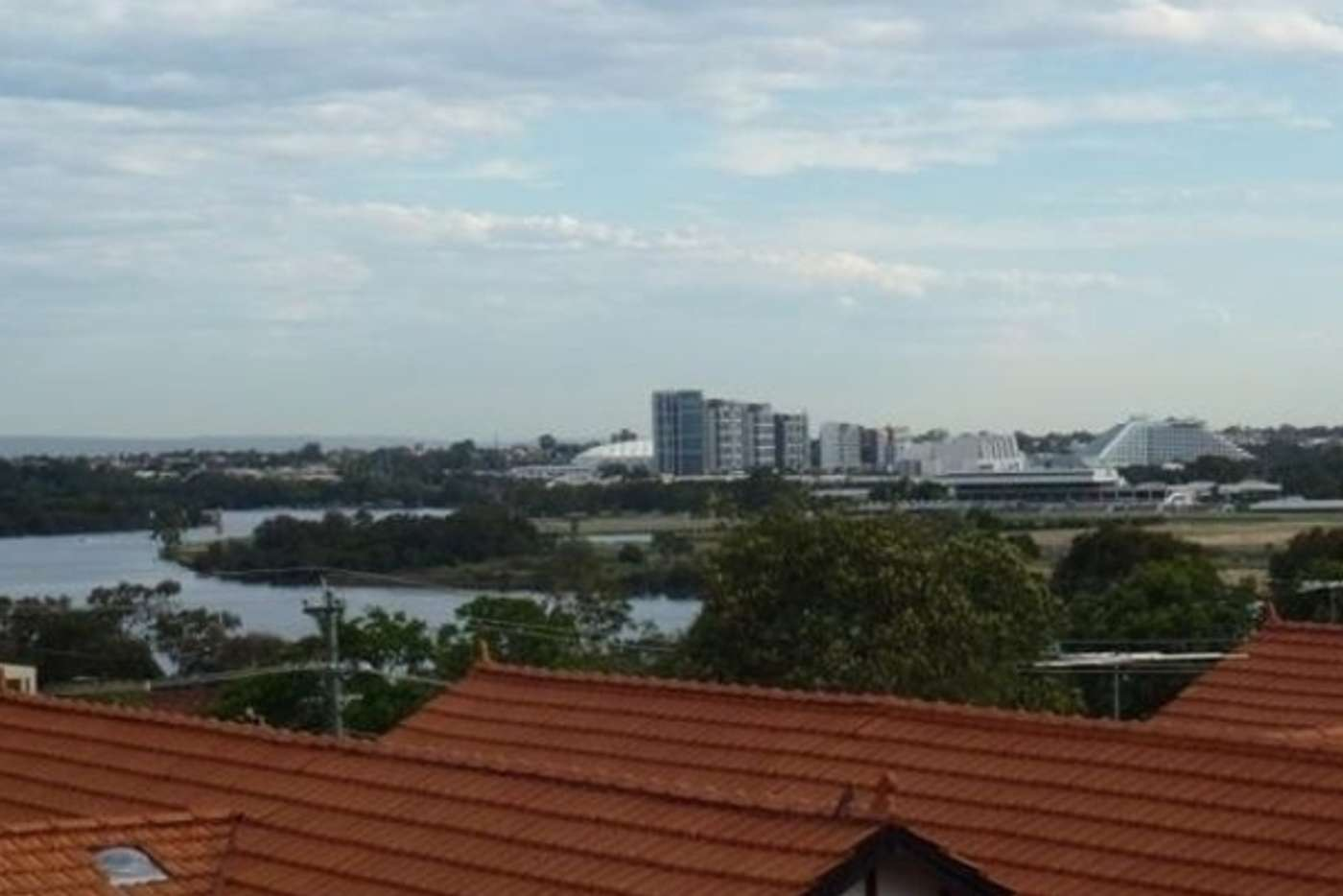Main view of Homely townhouse listing, 14/5 Conroy Street, Maylands WA 6051