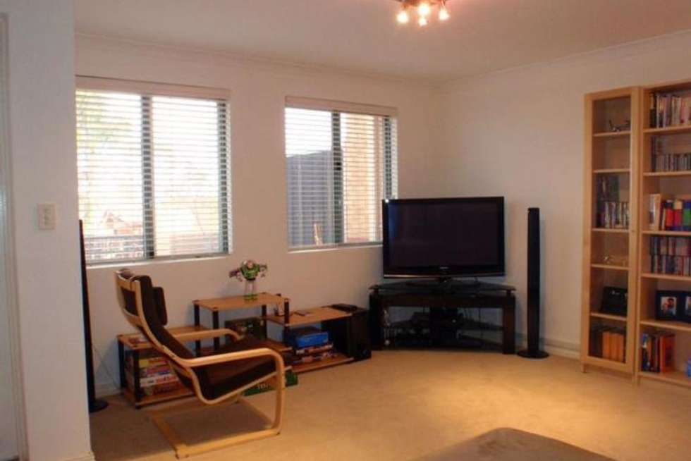 Fourth view of Homely townhouse listing, 14/5 Conroy Street, Maylands WA 6051