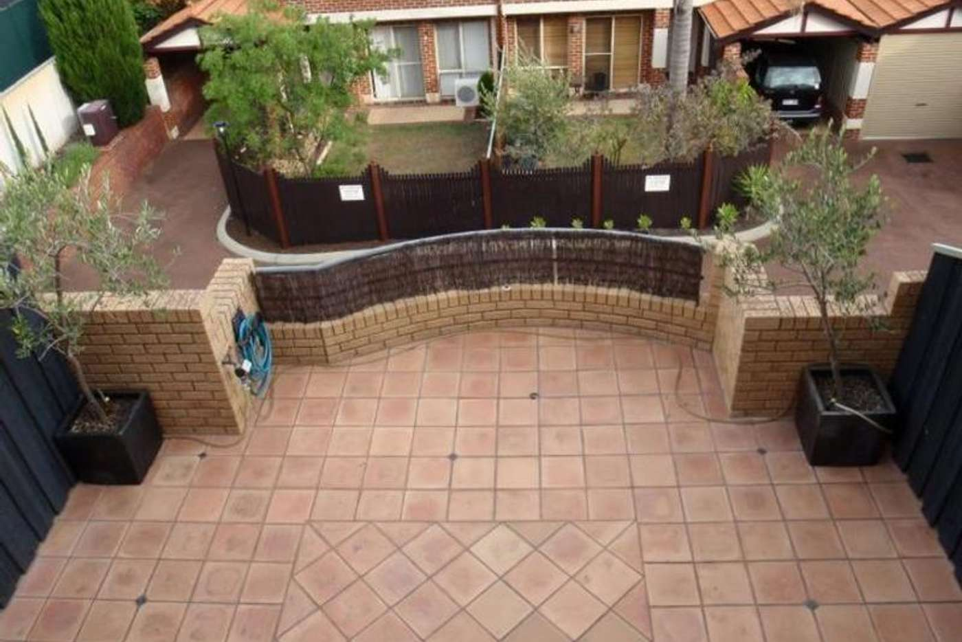 Seventh view of Homely townhouse listing, 14/5 Conroy Street, Maylands WA 6051